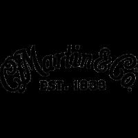 Martin & Co. Logo