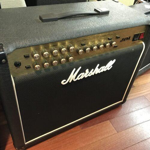 Marshall JVM 215C 1X12 Combo