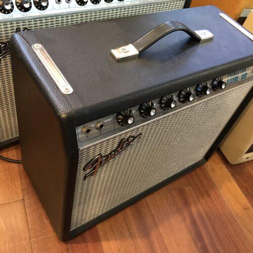 Fender Princeton Reverb 68 reissue