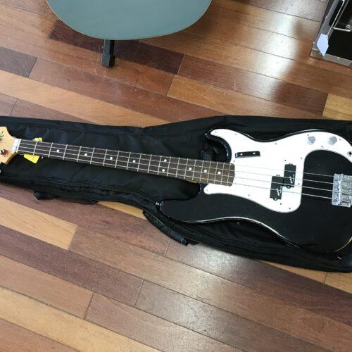 Tokai Hard Puncher bass Japan
