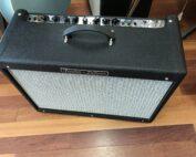 Fender Hot Rod Deluxe 1×12