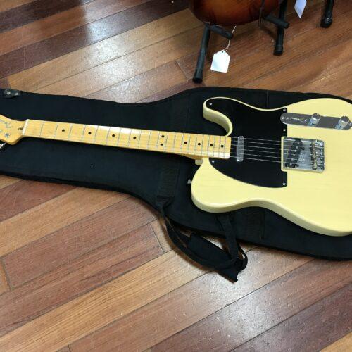2004 Fender Japan Telecaster